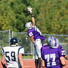 Bellevue East JV vs. Papillion South : Bellevue East vs. Papillion South